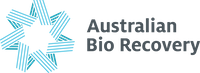 ABR_Logo_Horizontal_rgb