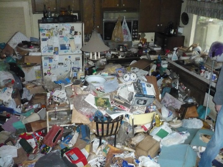 hoarders linked cleaning services
